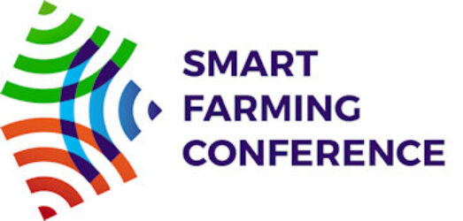 Smart Farming with sensors, drones and satellites